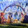 The Piano Guys Release New Video Featuring Guinness World Record's Largest Live Nativity Scene